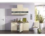 Kitchenette Bilbao 150cm  OPTI-690_