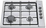 Keuken Lasse 210cm HRG-1300_