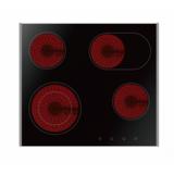 Oven kookplaat combinatie KIT-279_