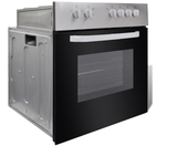 L-keuken Akazia zwart Hoogglans  260x200cm CHI-9179_