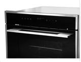 Inbouw Oven EXQUISIT EBE JUBILEE 25 RAI-3900_