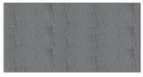 Houten aanrechtblad Basalt A-098 RAI-44573_