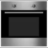 Keuken 310cm wit incl oven, koelkast, kookplaat, vaatwasser en afzuigkap RAI-1634_