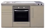 MPB 150 Zand met koelkast en oven RAI-937_