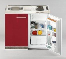 Keukenblok Imola 100cm RAI-2662