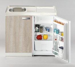 Keukenblok Padua 100cm RAI-5267