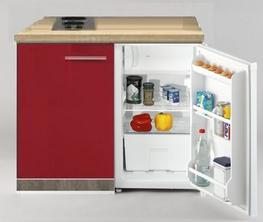 Keukenblok Imola 100cm RAI-5268