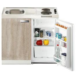 Keukenblok Padua 100cm  RAI-2666