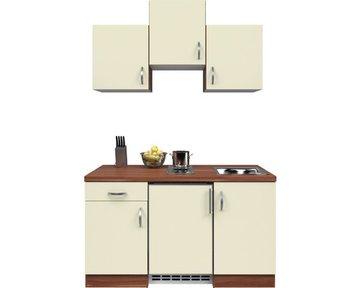 Kitchenette Sienna 150cm  HRG-1499