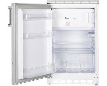 Inbouw / onderbouw koelkast EEK A + PKM KS82.3 HRG-140