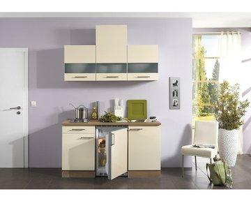 Kitchenette Bilbao 150cm  OPTI-690