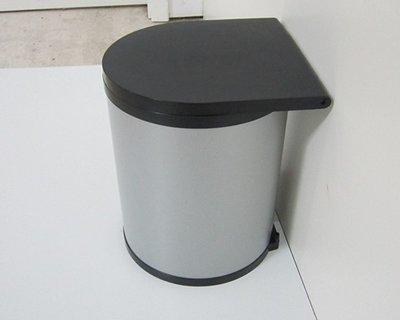 Afval Emmer EAS-155