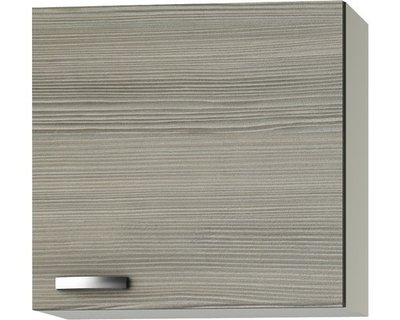 Wandkast Vigo (BxHxD) 60x57,6x34,6cm HRG-155