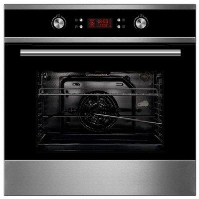 Inbouw Oven EXQUISIT EBE71 RAI-3902