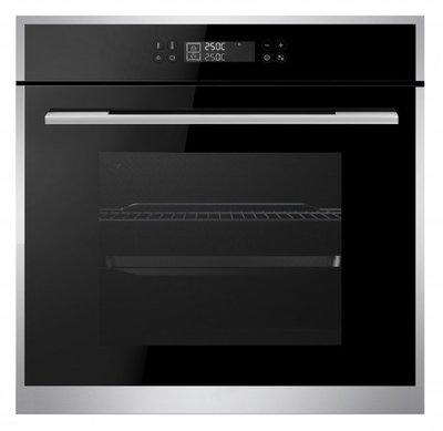 Inbouw Oven EXQUISIT EBE JUBILEE 25 XL RAI-3903