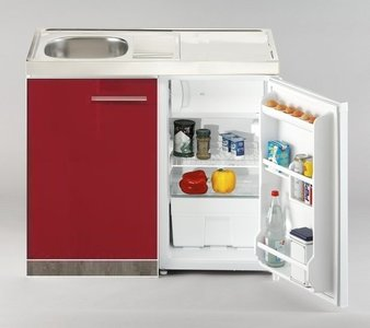 Keukenblok Imola 100cm RAI-5263