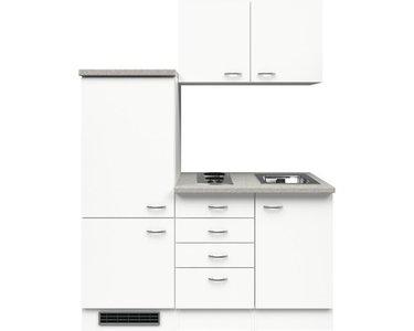 Kitchenette Lagos 160cm HRG-595