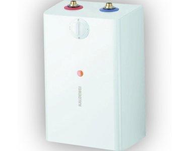 Lagedruk Boiler EEK A Kaldewei 805-U Untertisch 5 Liter P5-20049