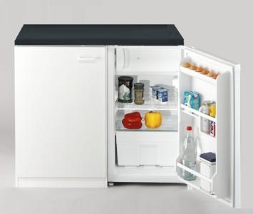 Pantry keuken 100cm x 60cm RAI-5601