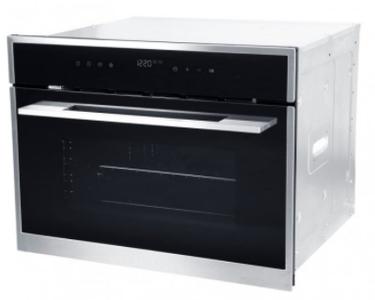 Inbouw Oven EXQUISIT EBE JUBILEE 25 RAI-3900