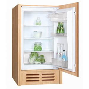 Inbouw koelkast zonder vriesvak EKS350-8RVA+ 2