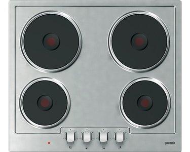 4-pit e-kookplaat Amica KME 13136 E HRG-194