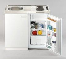 Keukenblok-wit-100cm-RAI-5260