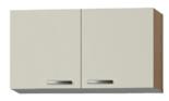 Bovenkast-Klassiek-60-Cream-100cm-x-35-cm-O500-6-OPTI-33