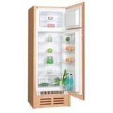 Keukenblok 170 cm incl koelkast en kookplaat RAI-743_