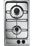 Kitchenette Neapels 150cm  HRG-0398_