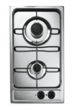 Keukenblok Imola 120cm met wandkasten RAI-505_