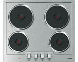 Rechte keuken 280cm zwart glans incl inbouw apparatuur RAI-8321_