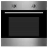kitchenette 210cm met koelkast en afzuigkap RAI-3372_