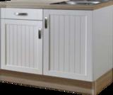 keukenblok 110 MDF wit RAI-9911_