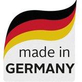 Siemens  Wand Boiler incl mengkraan BK 20.100 incl. Armature P5-20461_
