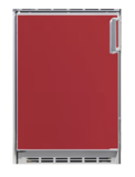 Keukenblok Imola 140cm  RAI-2616_
