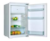 Keuken Pinto Wit 300cm HRG-21289_