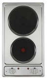 Kitchenette Imola Rood 150cm HRG-4389_