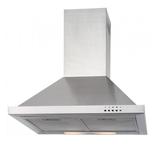 Kitchenette 270 cm Hoogglans wit incl. Inbouwapparatuur OPTI-225_