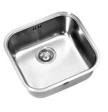 Kitchenette 150 cm padua met vaatwasser HRG-8945_