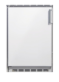 Kitchenette 160cm Vigo incl al inbouw apparatuur RAI-225_