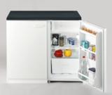 Pantry keuken 100cm x 60cm RAI-5601_