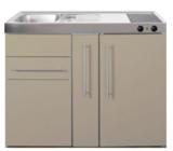 MP 120A zand met apothekers la en koelkast RAI-9515_