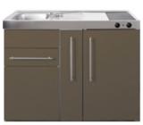 MP 120A Bruin mat met apothekers la en koelkast RAI-9518_