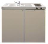 MK 100 Zand met koelkast  RAI-9526_