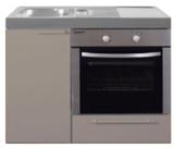 MKB 100 Zand met  oven RAI-9545_