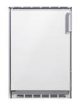 Kitchenette 120 CM incl koelkast RAI-2252_