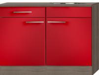 Keukenblok Imola 120cm RAI-500