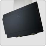 Afzuigkap 80cm 3D S3-80 ABTZ RAI-5522