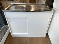 Showmodel keuken 100cm x 60cm NEW-556